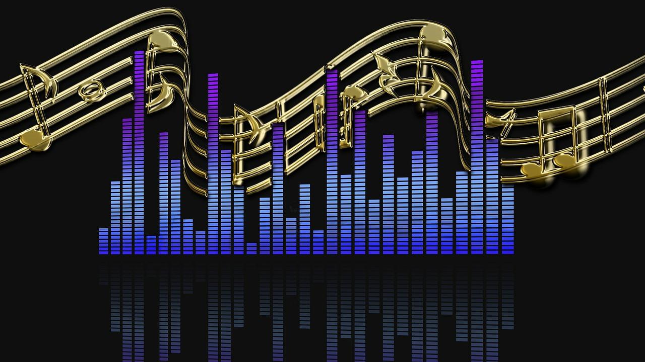 melody-255395_1280