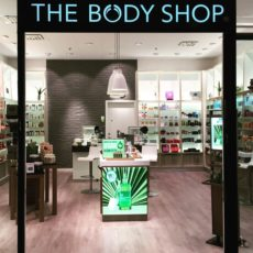 Innovativ rekryteringsmodell testas hos Body Shop
